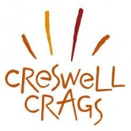 creswell crags logo.jpg