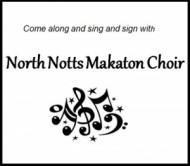 north-notts-makaton-choir.jpg
