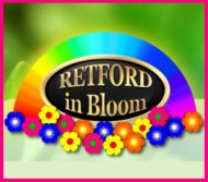 retford-in-bloom-event-pink.jpg
