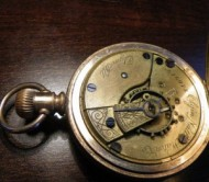 pocket-watch.jpg