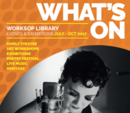 summer-at-worksop-library-2017-event2.png