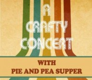 Concert and Pie & Pea Supper-event.jpg