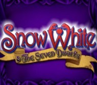snow-white-event.jpg
