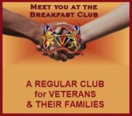 the-original-breakfast-club-veterans-retford-event2.jpg