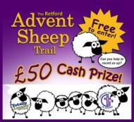 retford-advent-sheep-trail-event.jpg