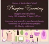 pamper evening event.jpg