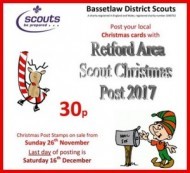 retford-scout-post-2017-event.jpg