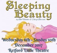 sleeping-beauty-retford-event.jpg