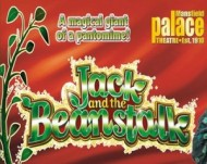 jack-and-beanstalk-mansfield-palace-event.jpg