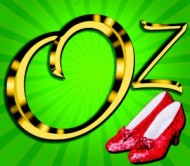 Wizard-of-Oz-acorn-theatre-worksop-event.jpg