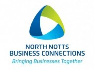 North Notts Business Connections Logo.jpg