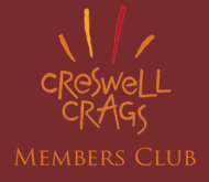 Creswell-Crags-Members-Club-event.png