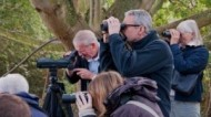 BBC - Optics Demo - Migration Day Bird and Nature Walk  ©Chris Turner.jpg