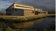 BBC - Idle Valley Rural Learning Centre.jpg