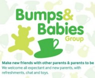 nct-bumps-and-babies-event2.jpg