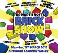 north-notts-brick-show-event2.jpg