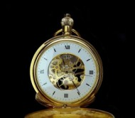 pocket-watch-antique-in-north-notts-event3.jpg