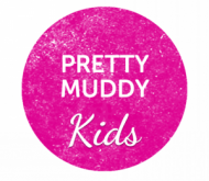 pretty-muddy-kids-event.png