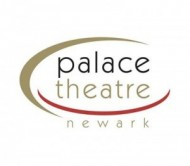 palace-theatre-newark-events.jpg