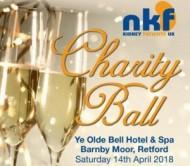 nkf-charity ball-event.jpg