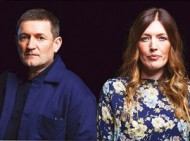 Paul-Heaton-Jacqui-Abbott-event.jpg