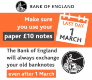 tenner-withdrawn-1-march.png