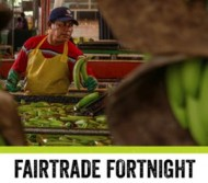 fairtrade fortnight.jpg