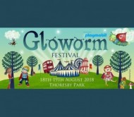 Gloworm Festival 2018 Thoresby-event.jpg