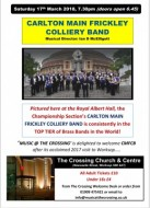 Carlton Main Frickley Colliery Band.jpg