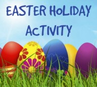 easter-holiday-activity2.jpg