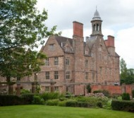 rufford abbey event.jpg