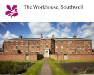 the-workhouse-southwell-national-trust.jpg
