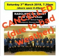 radcliffe on trent male voice choir event cancelled.jpg