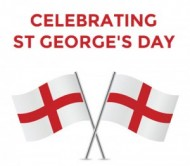 celebrating St Georges day event.jpg