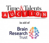 time and talents auction2.jpg