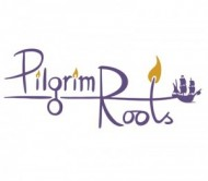 pilgrim-roots-logo-event.jpg
