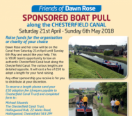 dawn-rose-sponsored-boat-pull-chesterfield-canal-2018-event.png