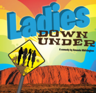 Ladies Down Under.png