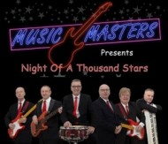 night of a thousand stars-event.jpg