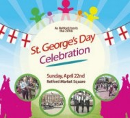 st-georges-day-retford-2018-event.jpg