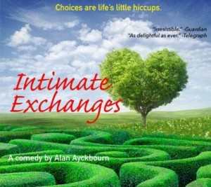Intimate Eexchanges-event.jpeg