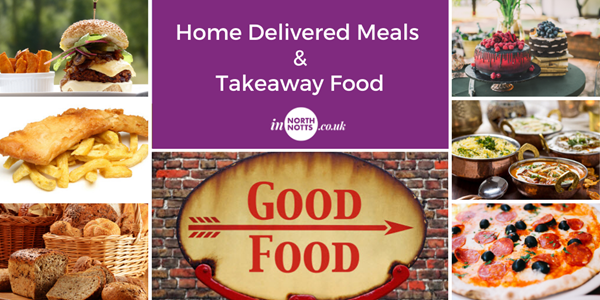 Home Delivered Meals Takeaway Food Twitter 600