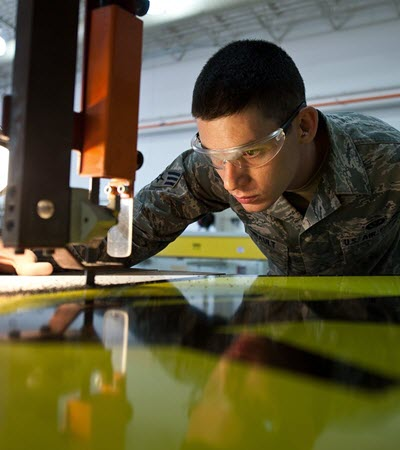construction in north notts
