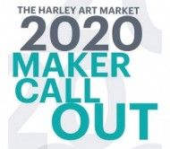 2020 Maker Callout Harley Gallery event.jpg