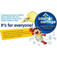 Cosmic Cottage internet cafe Retford.jpg
