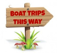 Boat trips this way in North Notts.jpg