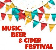music-beer-and-cider-festival-in-north-notts.jpg
