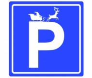 christmas-parking-in-bassetlaw.jpg