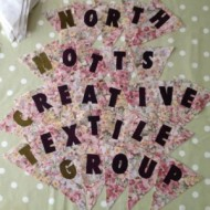 north-notts-creative-textile-group.jpg