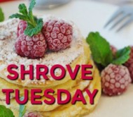 shrove tuesday4.jpg